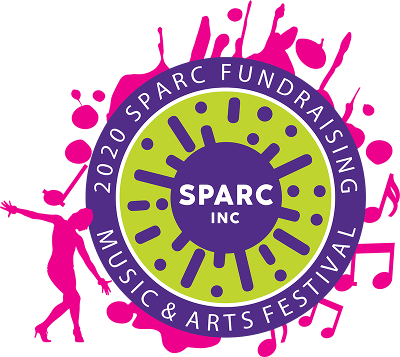 2020 SPARC Music & Arts Festival
